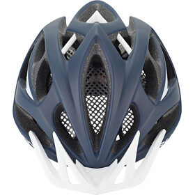 Rudy Project Airstorm Road Fietshelm, blue navy matte